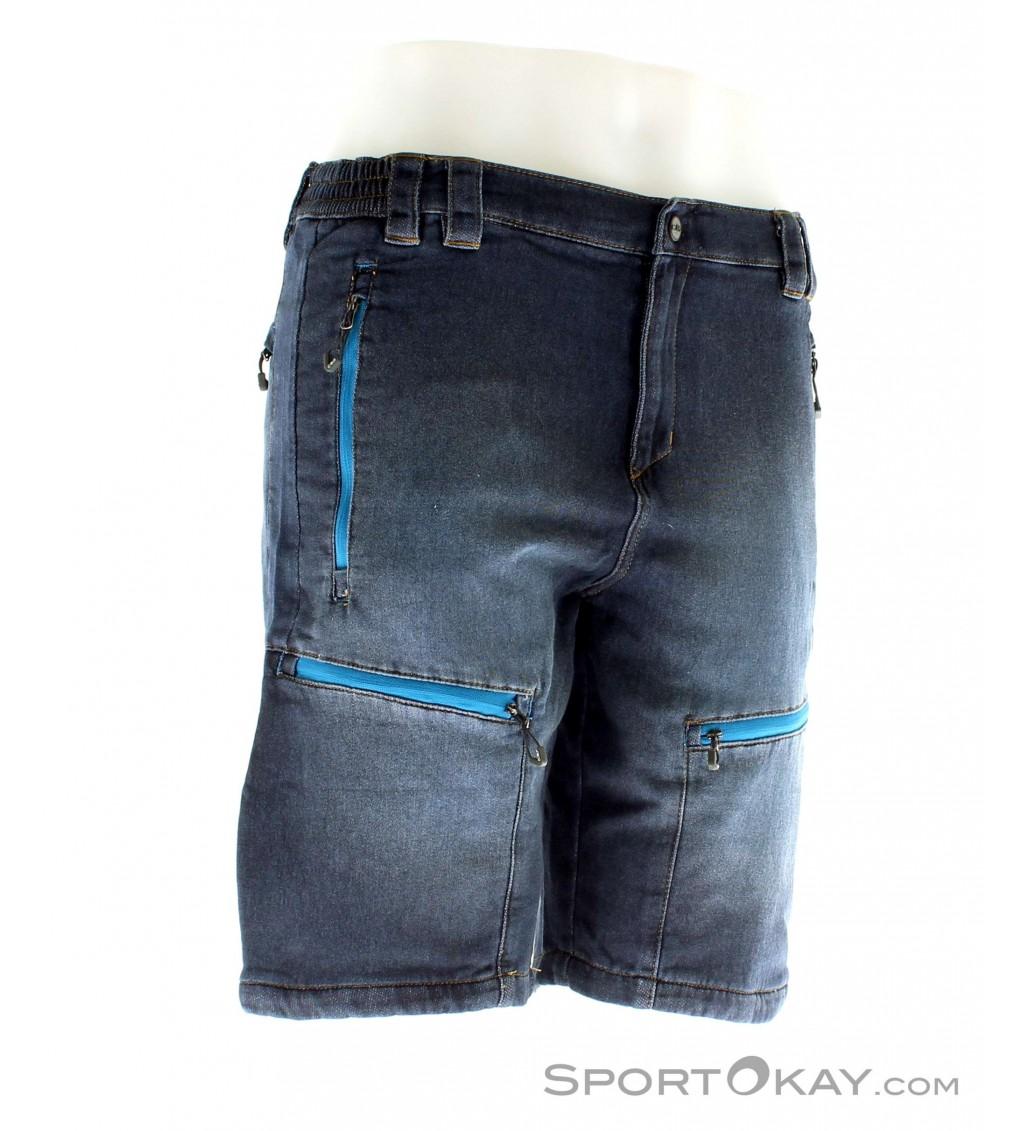 cmp jeans short bermuda herren freizeithose hosen freizeitbekleidung fashion alle. Black Bedroom Furniture Sets. Home Design Ideas