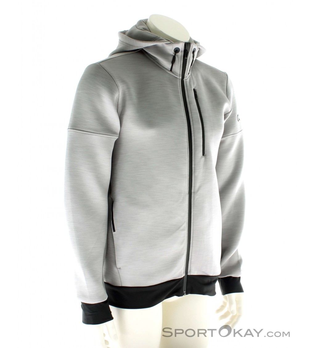 adidas daybreaker hoodie herren sweater oberbekleidung. Black Bedroom Furniture Sets. Home Design Ideas