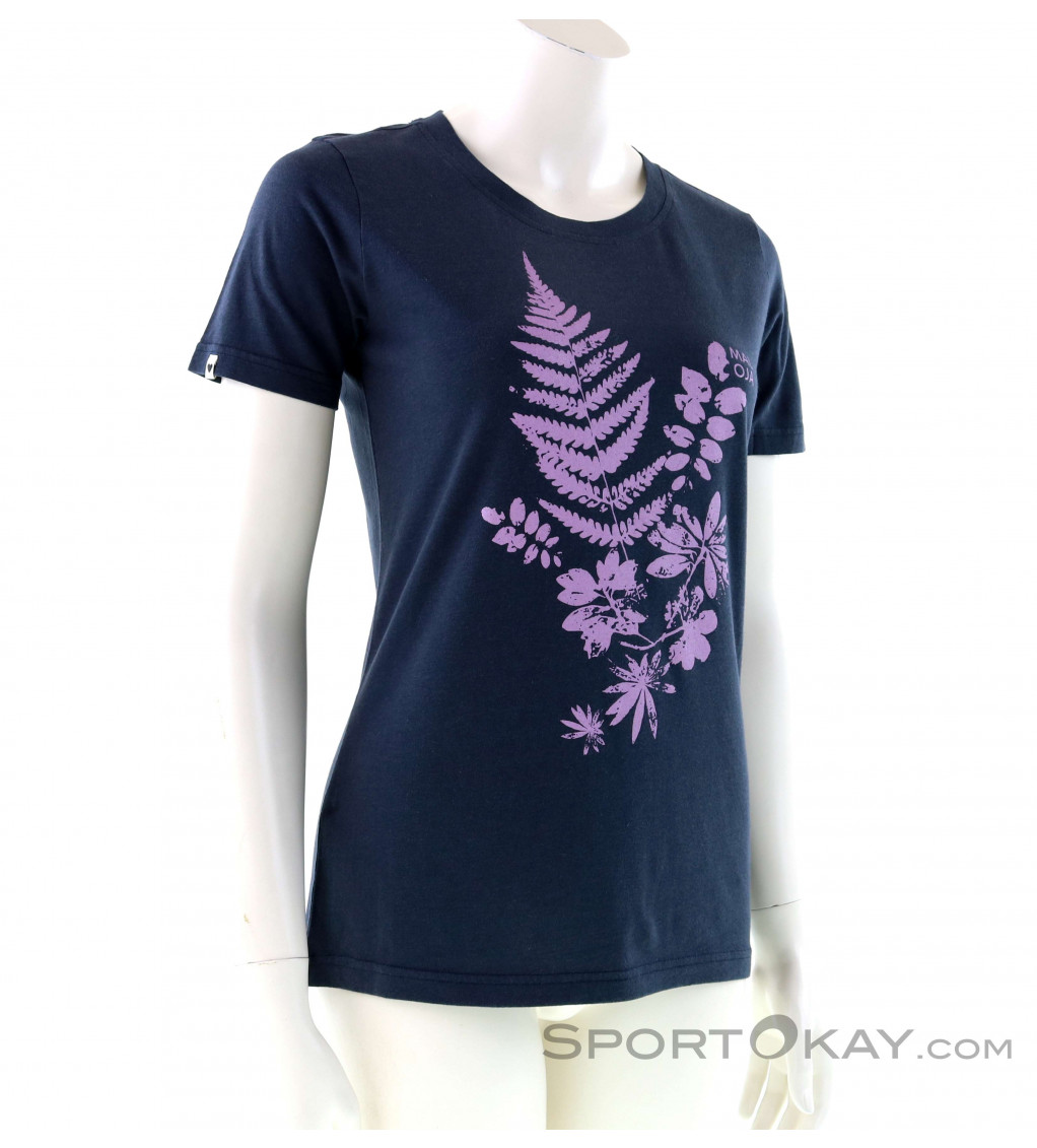 top quality united states info for Maloja SeverineM. SS Damen T-Shirt - Shirts & Hemden ...
