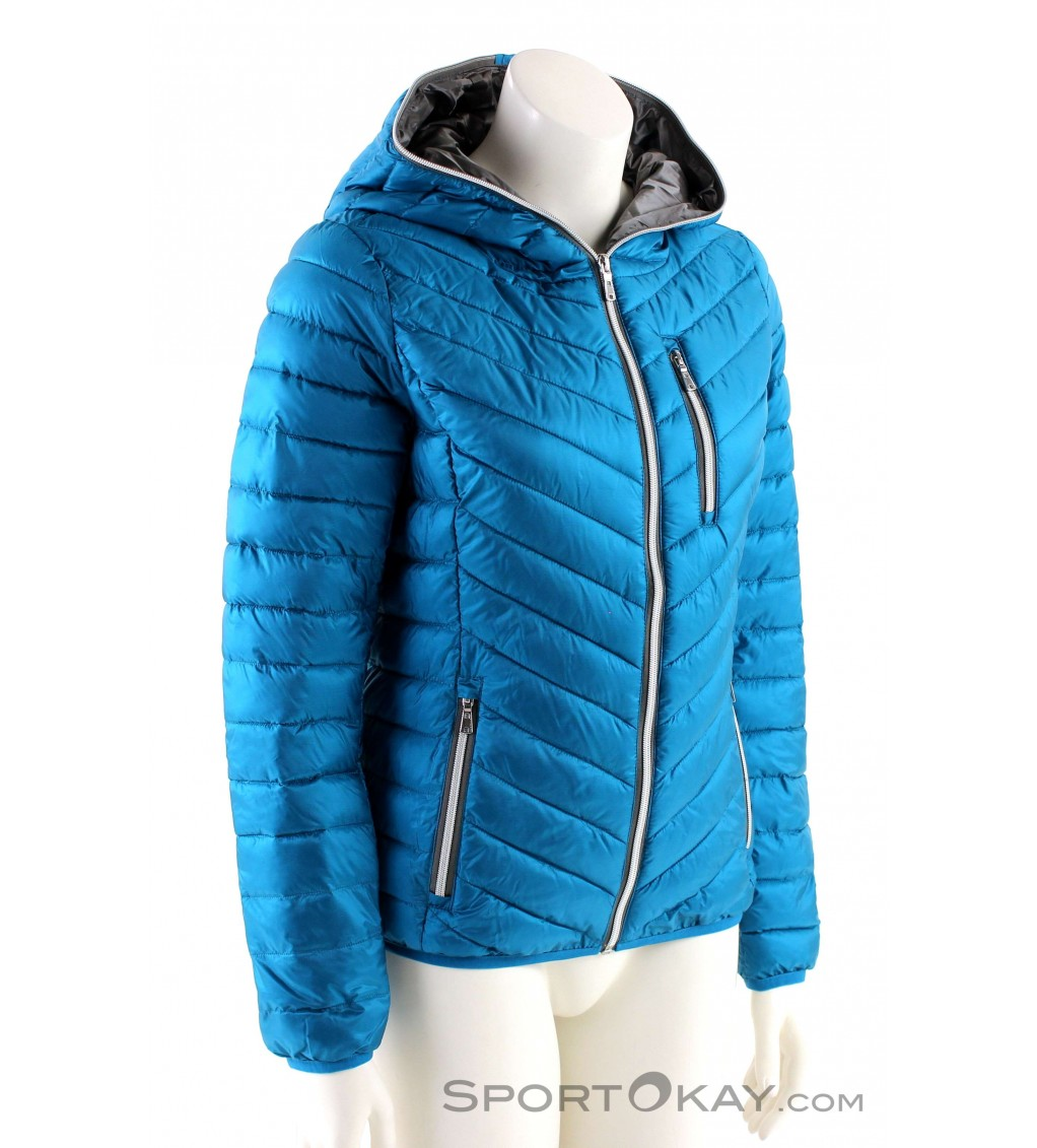 Valley Jacken Avenel Sun Outdoorjacke Jacket Damen SpqzMVU