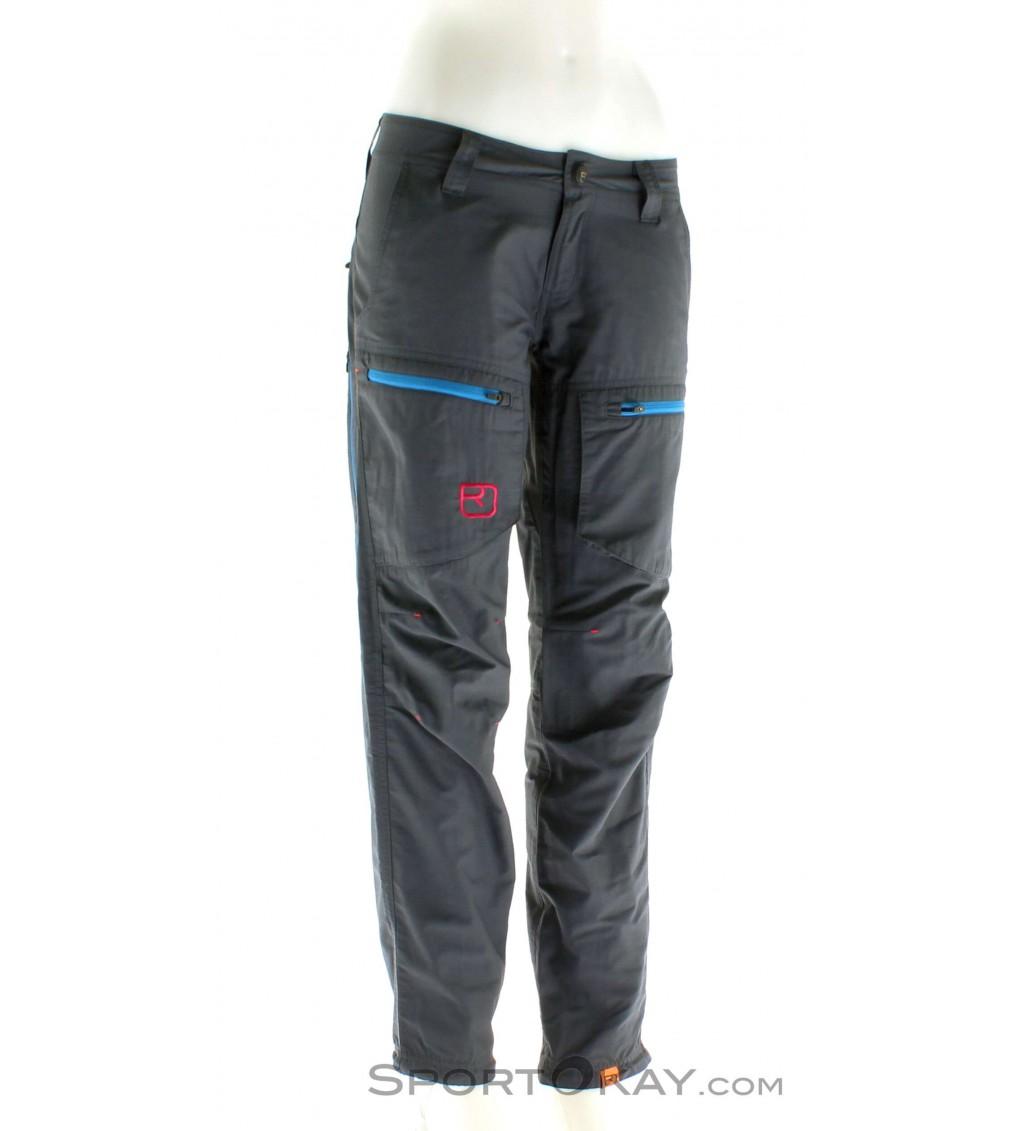ortovox pants vintage cargo damen outdoorhose hosen outdoorbekleidung outdoor alle. Black Bedroom Furniture Sets. Home Design Ideas