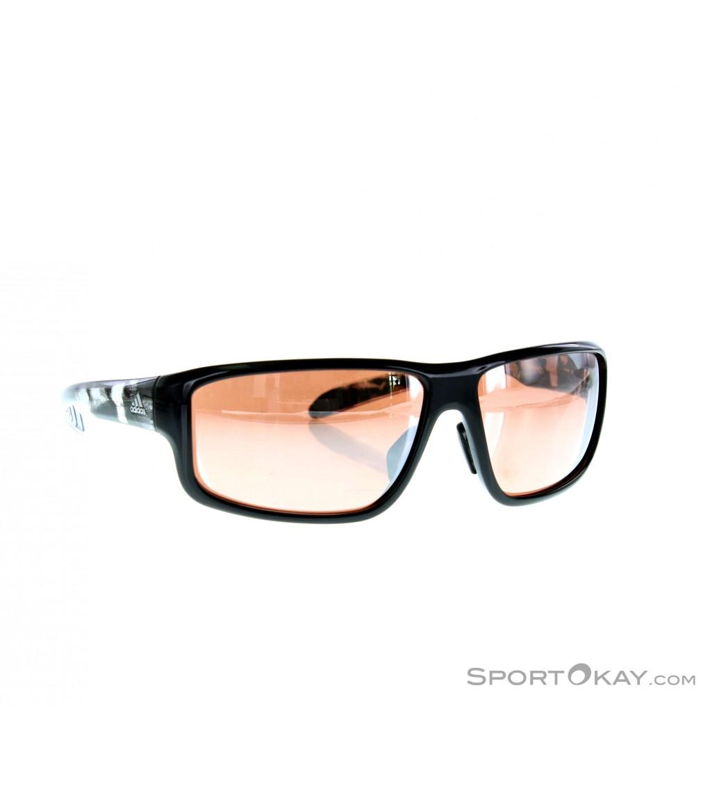 adidas kumacross 2 0 sonnenbrille sportbrillen. Black Bedroom Furniture Sets. Home Design Ideas