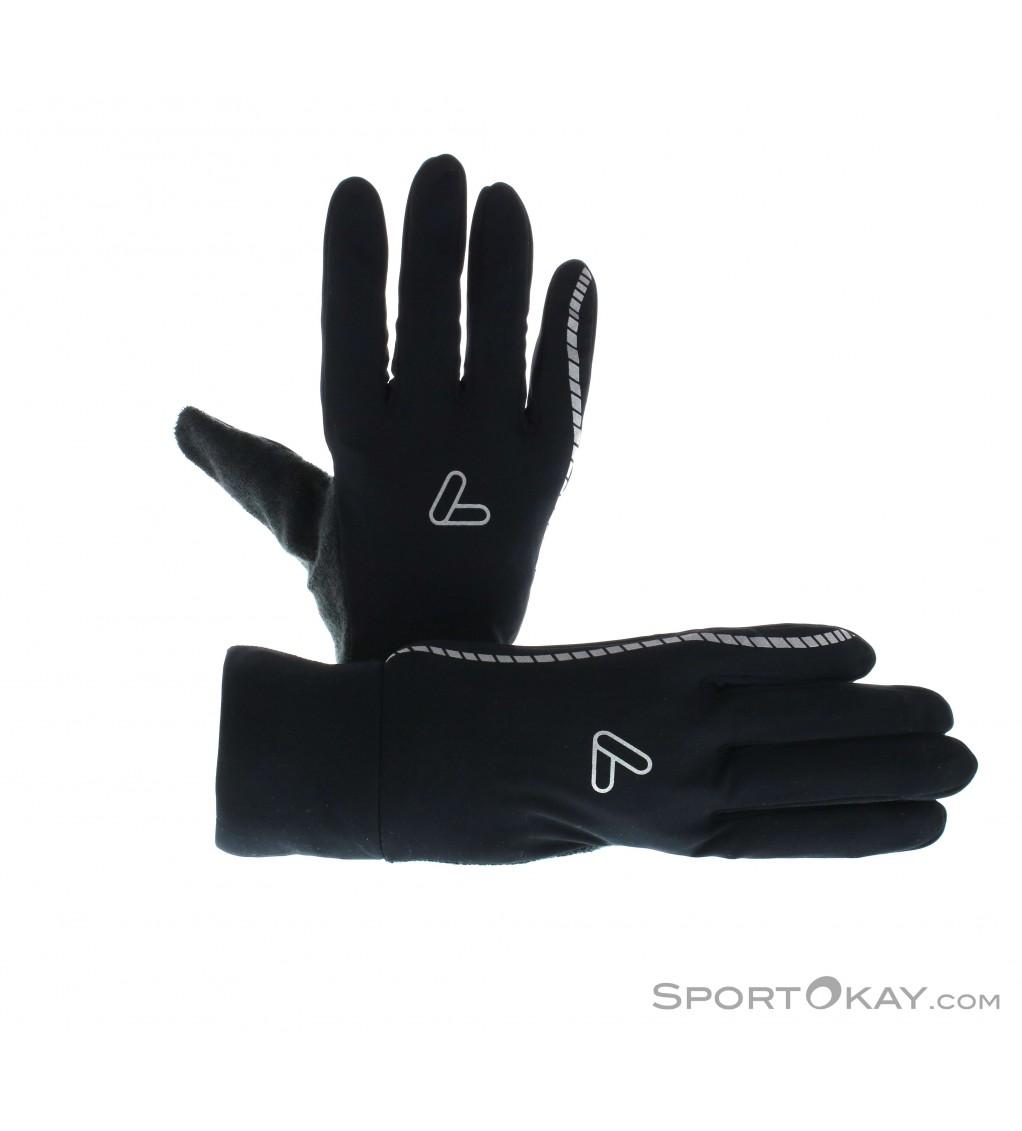 Löffler Thermo Innenvelours Handschuhe