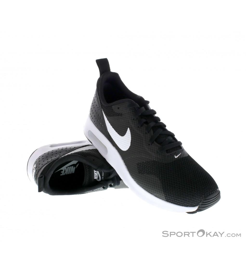 Nike Nike Air Max Tavas Herren Freizeitschuhe