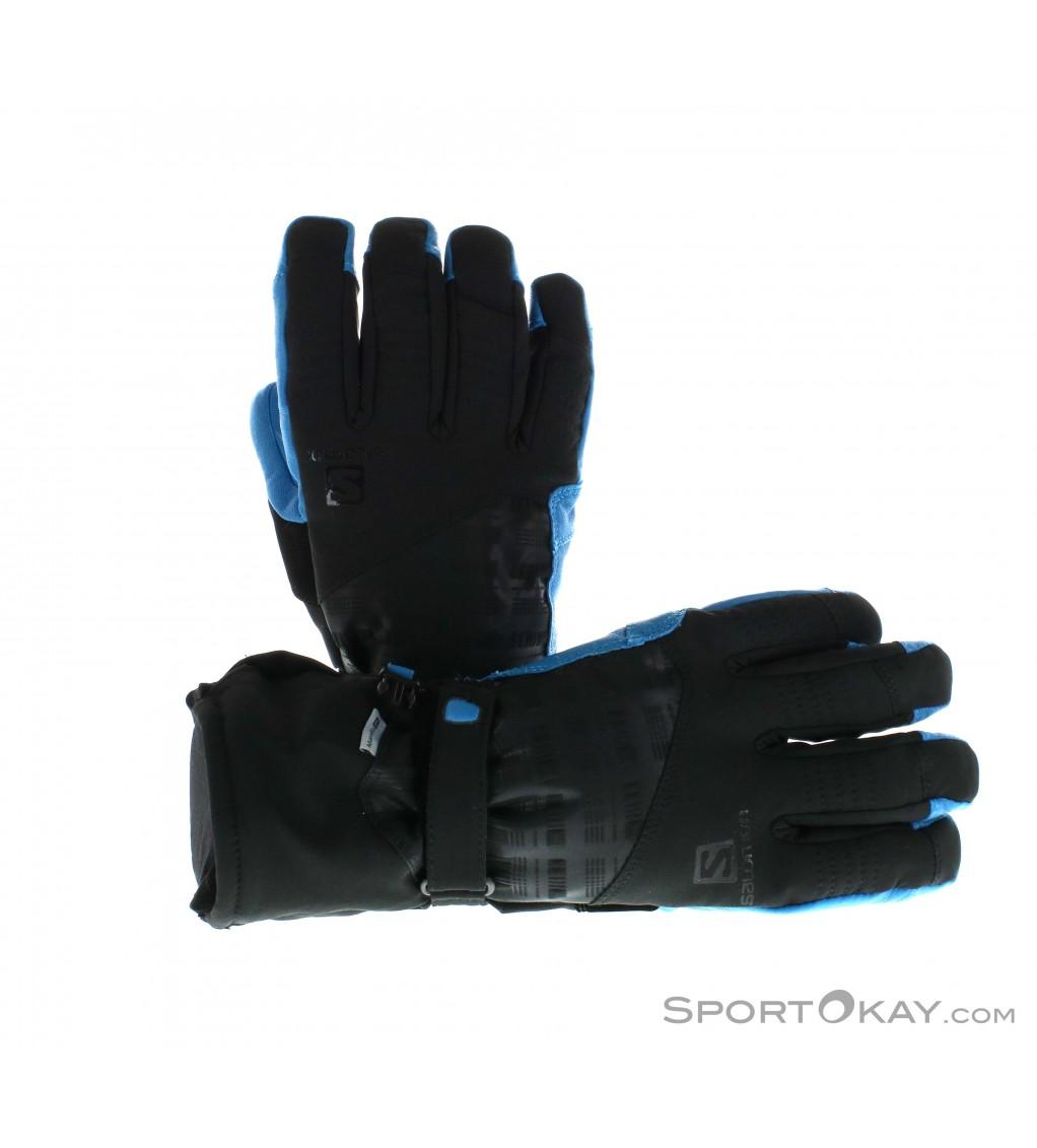 Salomon Propeller Herren Handschuhe