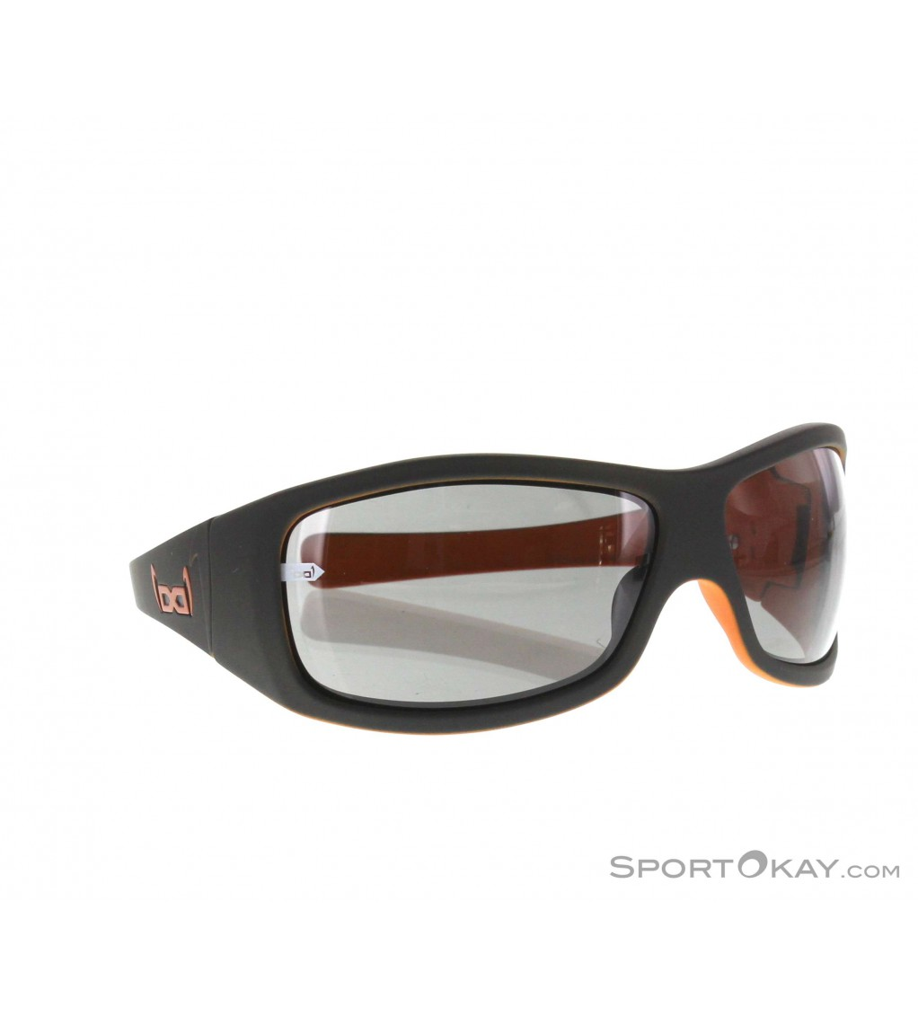 gloryfy g3 devil orange herren sonnenbrille sportbrillen. Black Bedroom Furniture Sets. Home Design Ideas