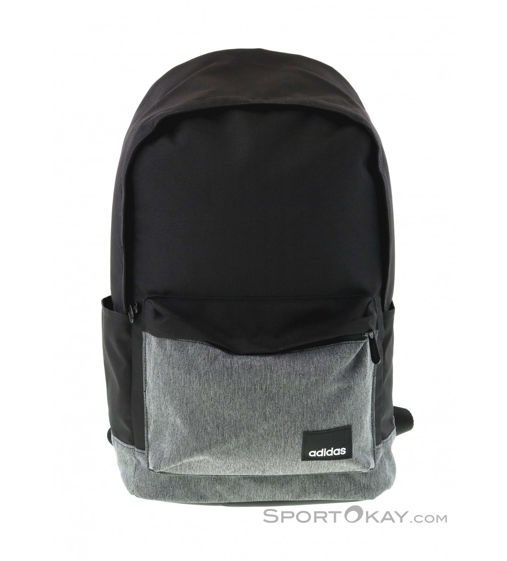 adidas adidas Linear Classic Casual Rucksack