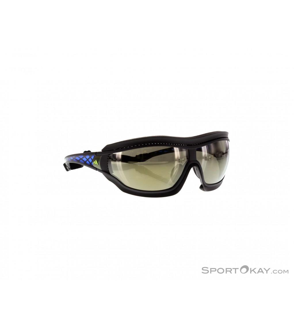 adidas tycane pro outdoor sonnenbrille sportbrillen. Black Bedroom Furniture Sets. Home Design Ideas