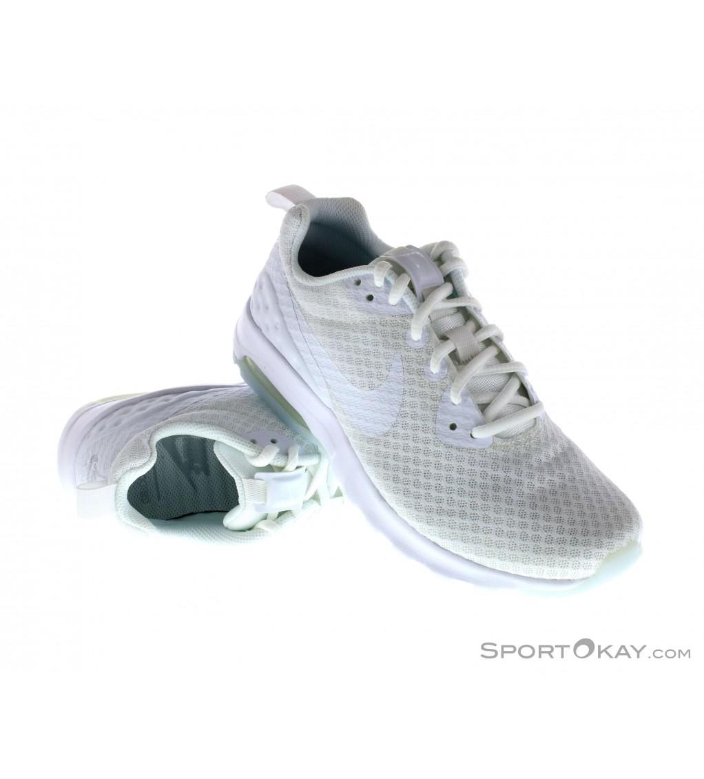 Günstige Frankreich zu speichern Nike Air Max 90 Premium