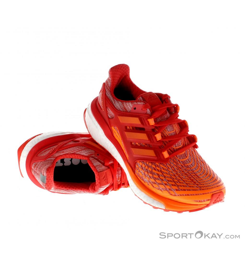 adidas adidas Energy Boost Damen Laufschuhe