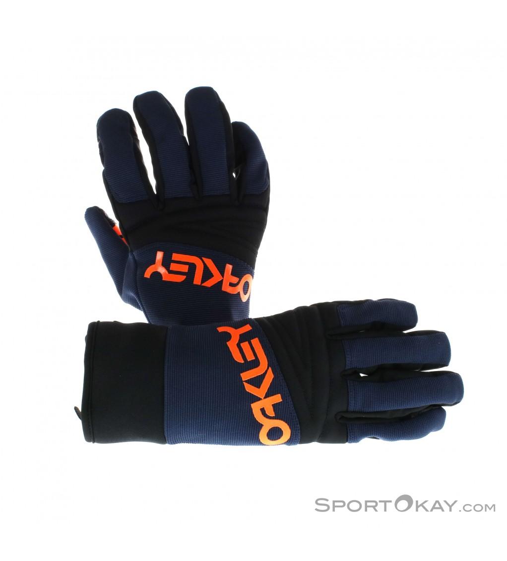 oakley ski handschuhe