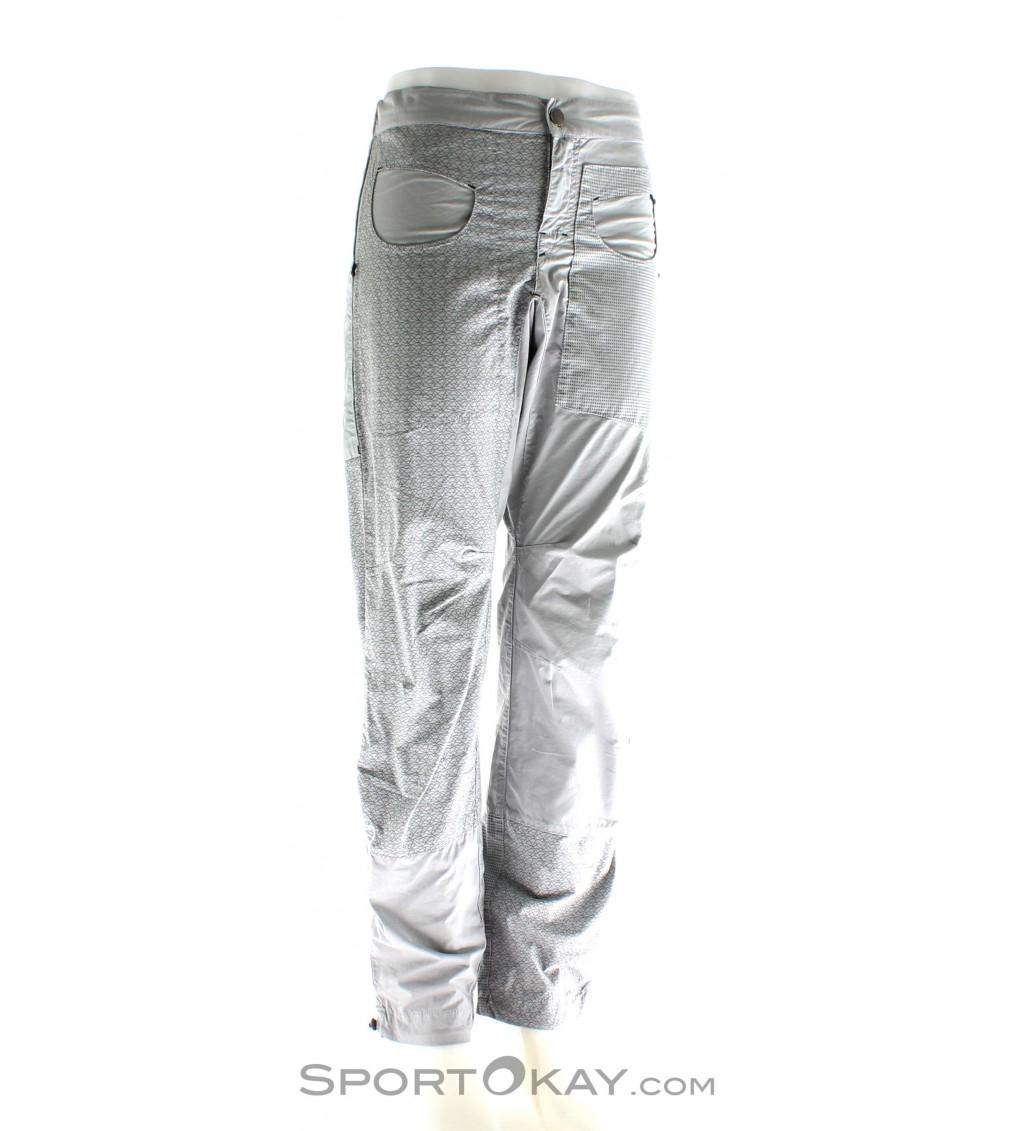 E9 N 3ANGOLO Boulderhose Herren Klettern Bouldern NEU REDUZIERT UVP 95€