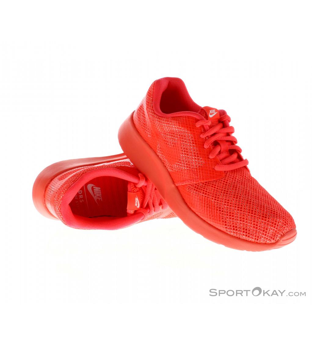 Nike Kaishi NS Damen Freizeitschuhe