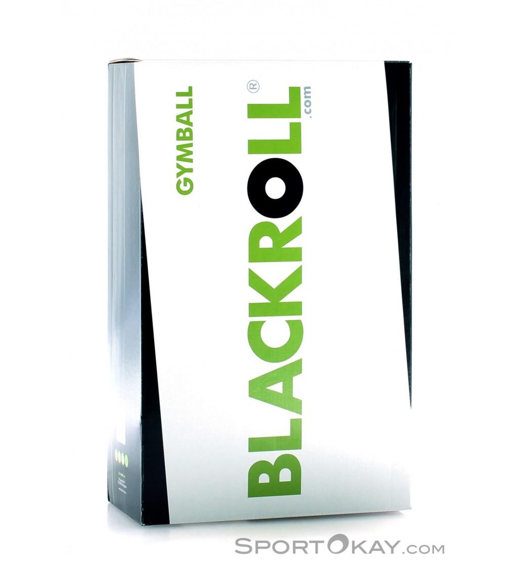 Blackroll Gymball 65cm Sitzball