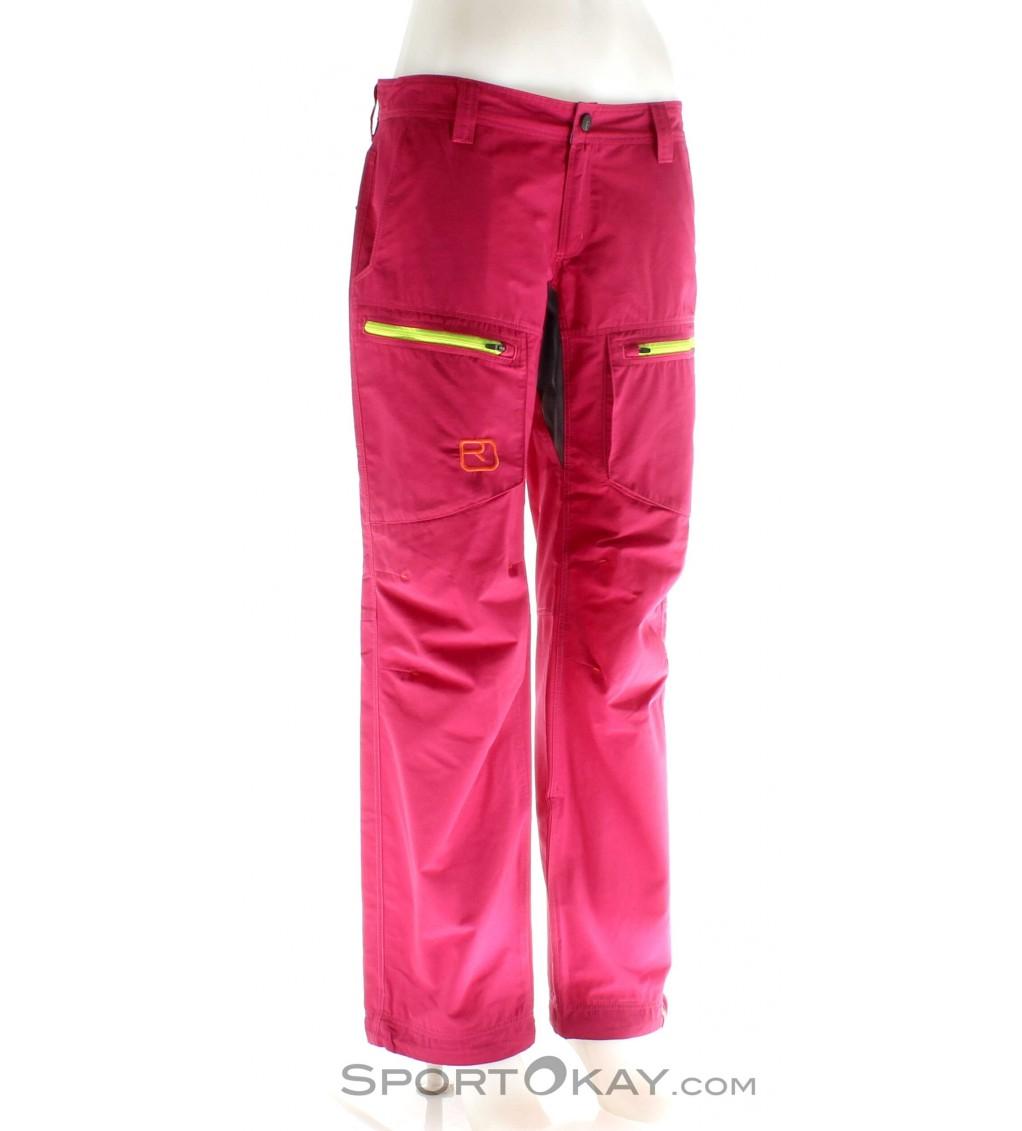 ortovox shield vintage pants cargo damen outdoorhose hosen outdoorbekleidung outdoor alle. Black Bedroom Furniture Sets. Home Design Ideas