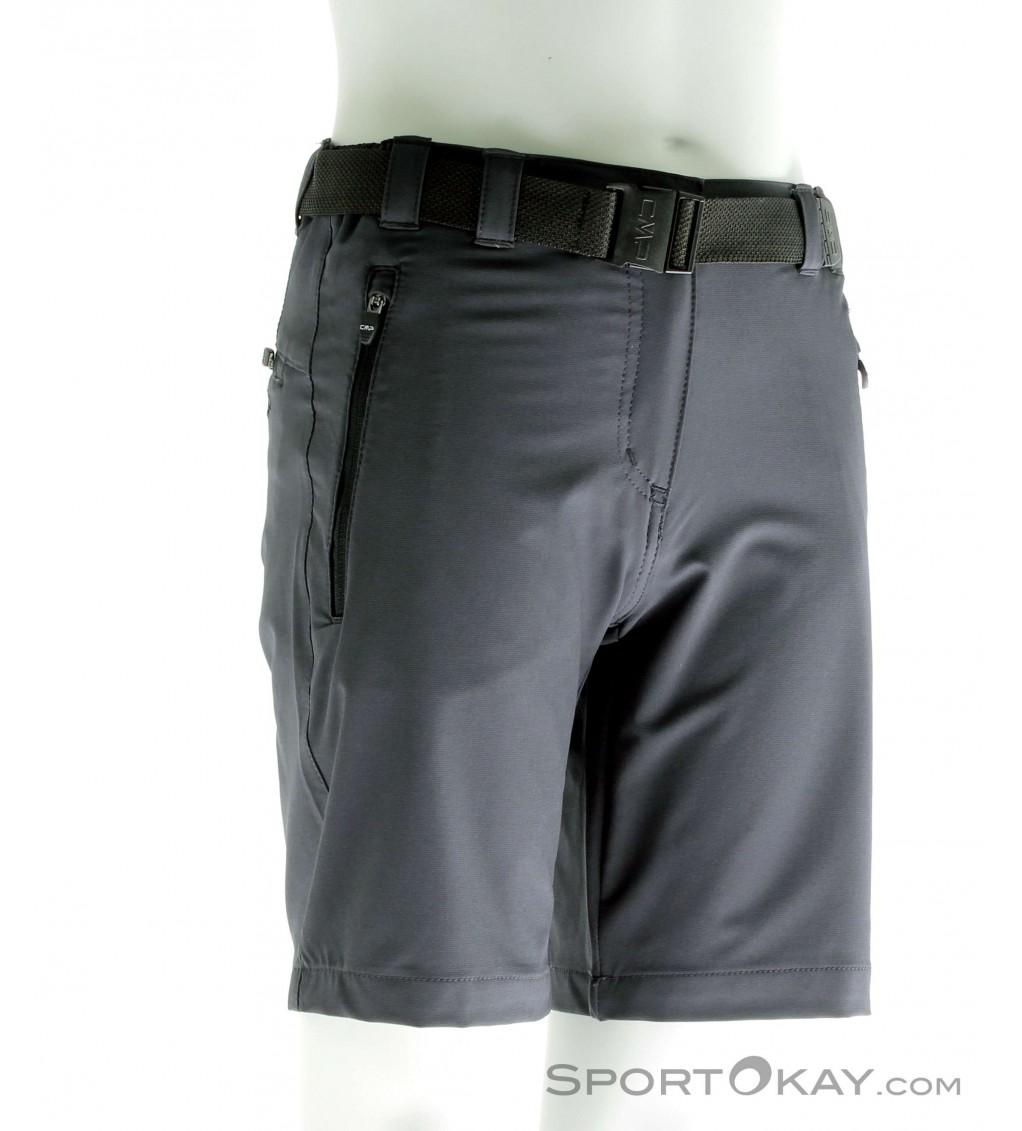 Bliefescher Herren Schlafanzughose Pyjamahose Leinen Kariert Oversize Hose Lang Schlafen Yoga Homewear Pants