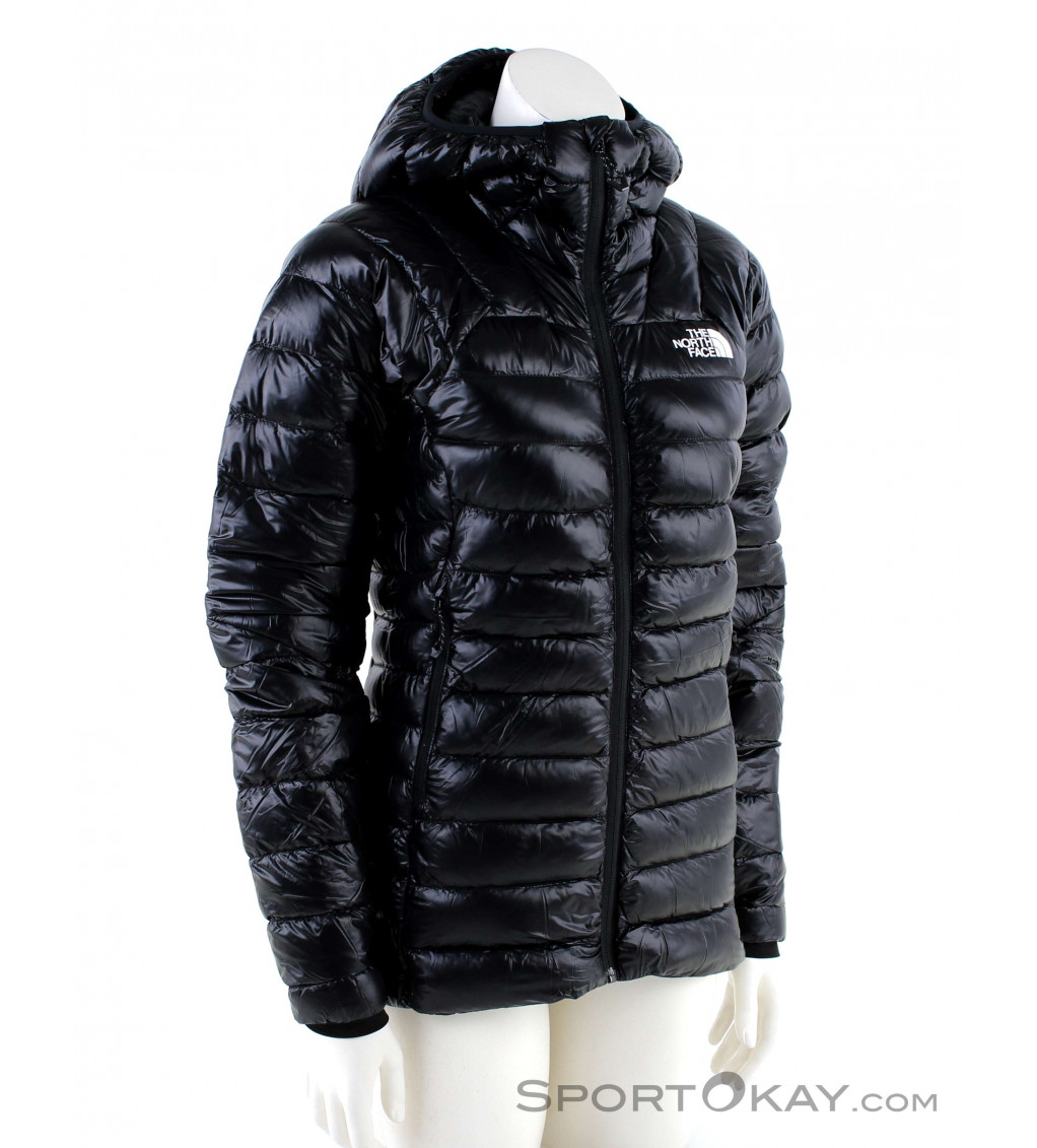 The North Face The North Face Summit Series L3 Damen Outdoorjacke