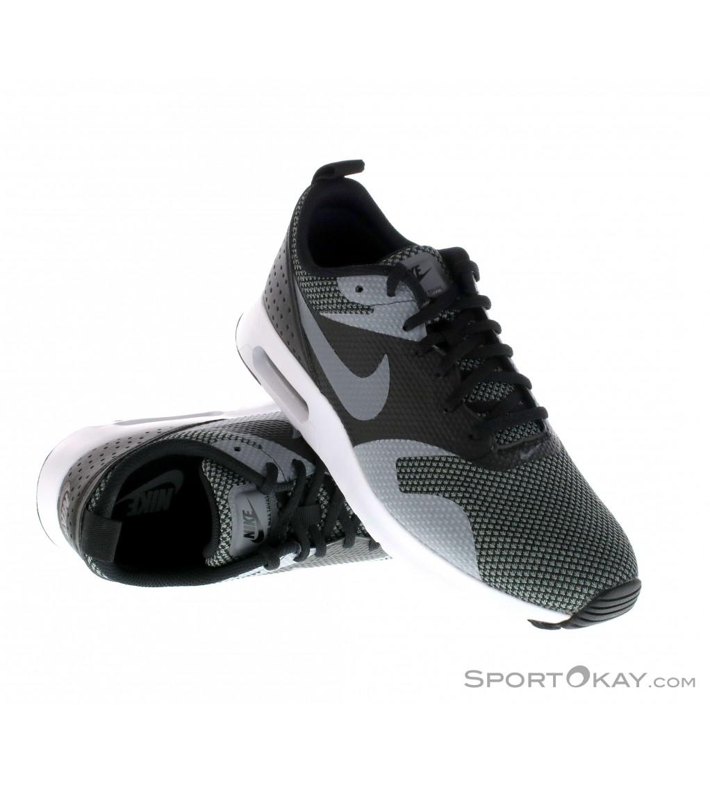 Nike Nike Air Max Tavas Herren Laufschuhe