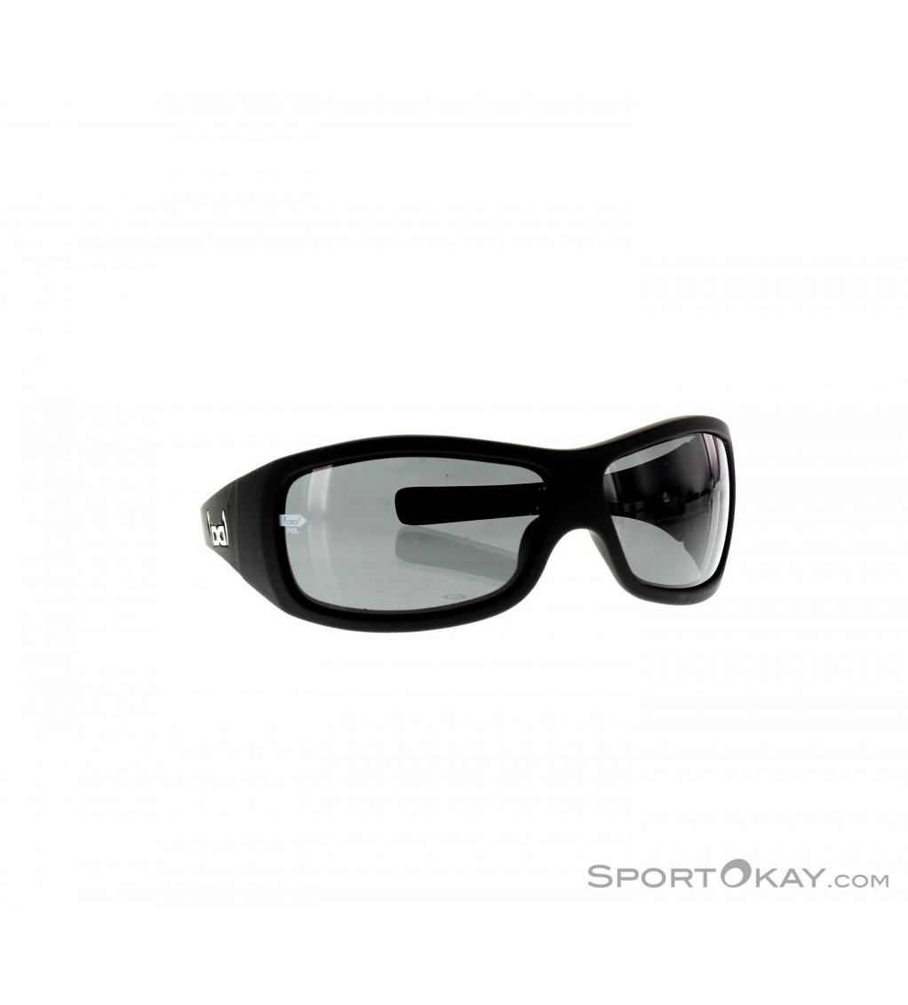 gloryfy g3 black polarized herren sonnenbrille. Black Bedroom Furniture Sets. Home Design Ideas