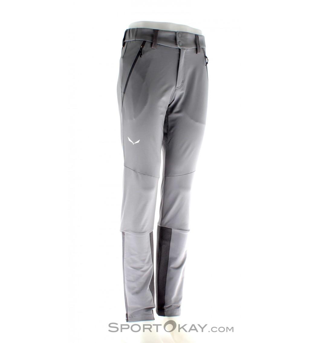 Adidas Hose Herren Grau Vergleich Test +++ Adidas Hose