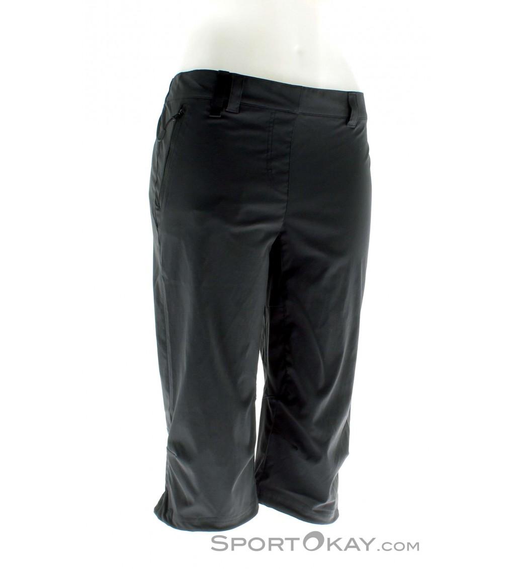 34 Activate Light Outdoorhose Pant Jack Wolfskin Damen hQCrtsd