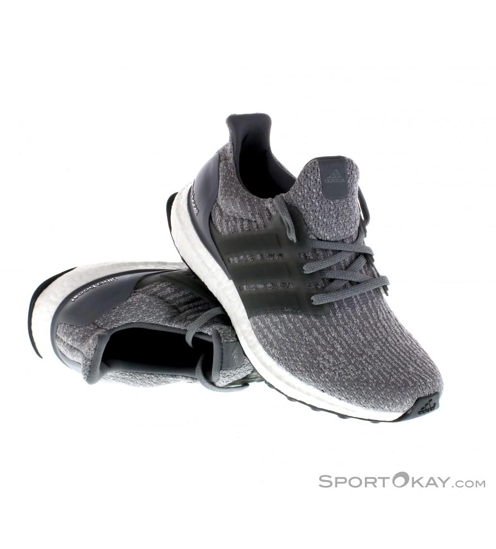 adidas adidas Ultra Boost 3.0 Damen Laufschuhe