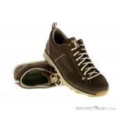 Dolomite Cinquantaquattro LH Canvas Outdoorschuhe