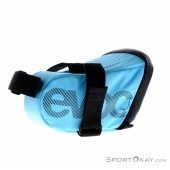 Evoc Saddle Bag Tour Satteltasche