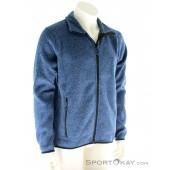 CMP Strickfleece Herren Outdoorsweater