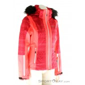 Icepeak Nancy Jacket Damen Skijacke