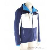 Mountain Force Shiller Jacket Herren Skijacke