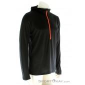 Ortovox M 185 Hoody Herren Tourensweater