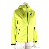Scott Explorair 3L Damen Tourenjacke