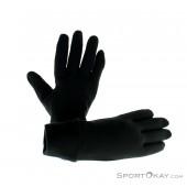 Dakine Storm Liner Glove Handschuhe