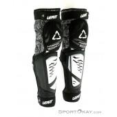 Leatt Knee and Shin Guard 3DF Hybrid EXT Knieprotektoren