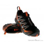 Salomon XA Pro 3D Herren Traillaufschuhe