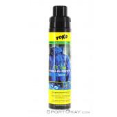 Toko Eco Wash-In Proof 250ml Spezialwaschmittel