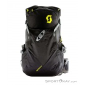 Scott Trail Rocket FR 12l Bikerucksack