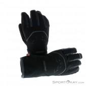 Dynafit Seraks WS PRL Handschuhe
