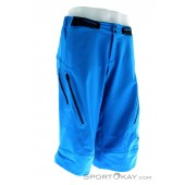 Sweet Protection Hunter Enduro Shorts Bikehose