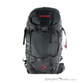 Mammut Pro Removable Airbag RAS 3.0 35l Airbagrucksack