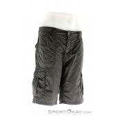 O'Neill Point Break Cargo Herren Outdoorhose