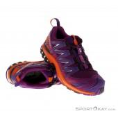 Salomon XA Pro 3D Damen Traillaufschuhe
