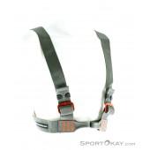 Black Diamond Vario Chest Harness Brust Klettergurt