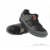 Five Ten Freerider Bikeschuhe