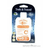 Sea to Summit Trek & Travel Hand Wash Seife