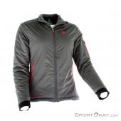 Scott Makah Jacket Damen Freizeitjacke
