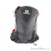 Salomon Skin Pro Set 15l Rucksack