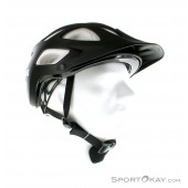 TSG Seek Color Bikehelm