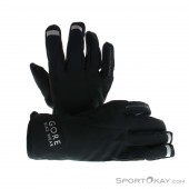 Gore Power Gore Windstopper Handschuhe